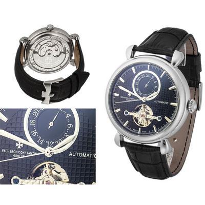 Часы  Vacheron Constantin Malte №N2624