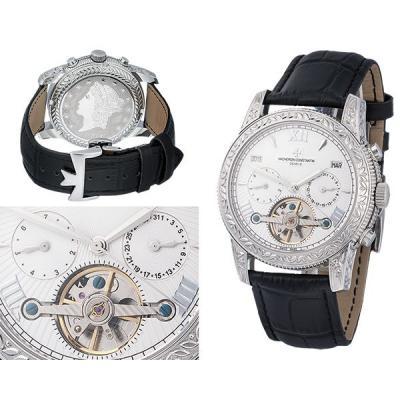 Часы  Vacheron Constantin Traditionnelle №N2625