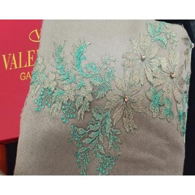 Платки и шарфы Valentino Модель K041
