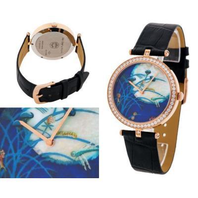 Часы  Van Cleef & ArpelsPoetry of Time №N2067