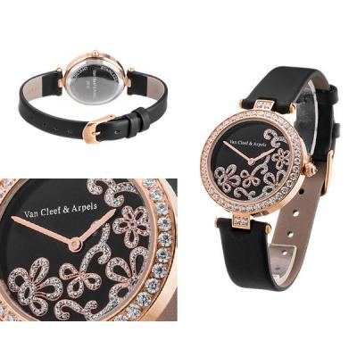 Часы Van Cleef & Arpels Модель N2667