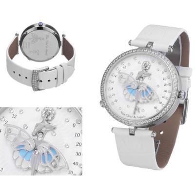 Часы Van Cleef & Arpels Модель MX3467
