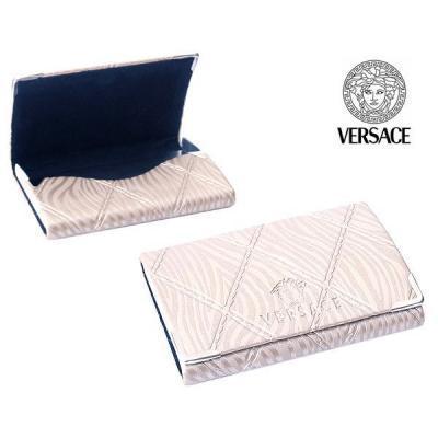 Визитница Versace модель №C036