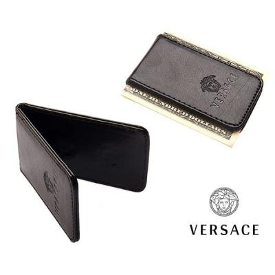 Зажим для денег Versace модель №Z0011