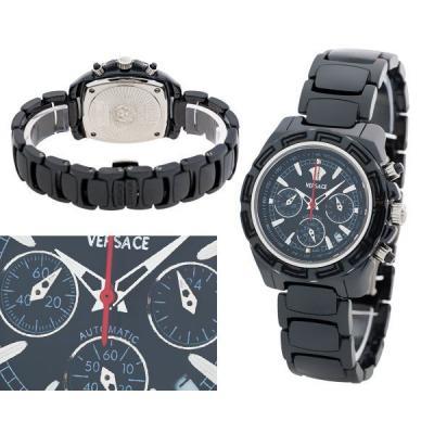 Часы  Versace №MX2498