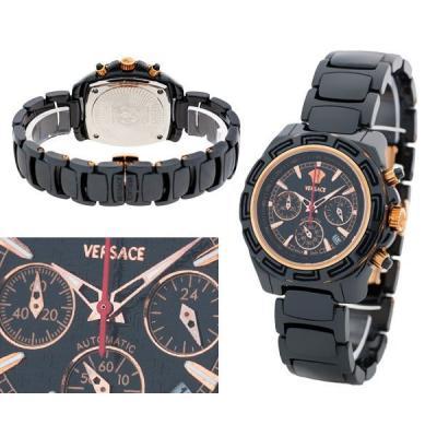 Часы  Versace №MX2500