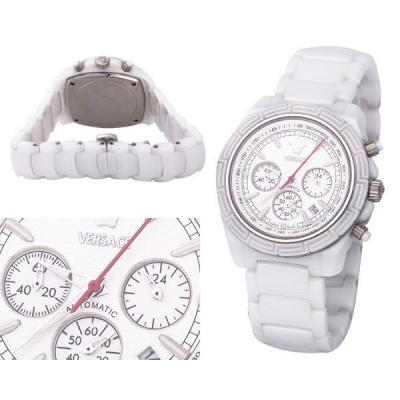 Годинник Versace №MX1192