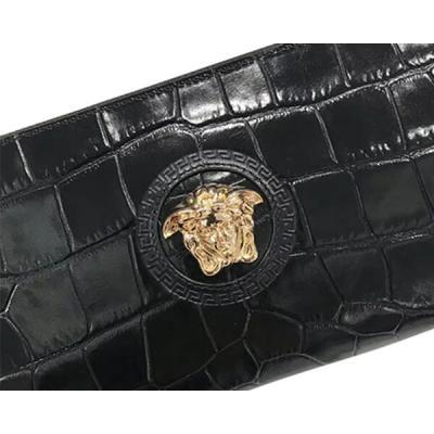 Гаманці/портмоне Versace Модель S703