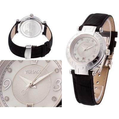 Часы  Versace Reve №MX3121