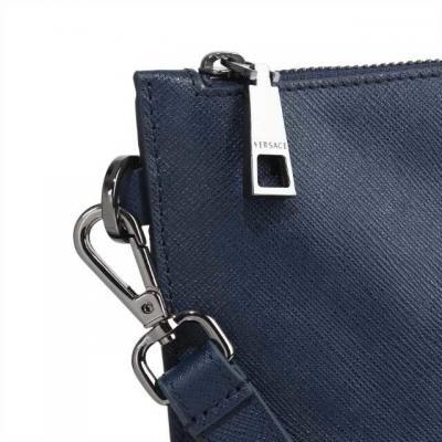 Клатч-сумка Versace модель №S441