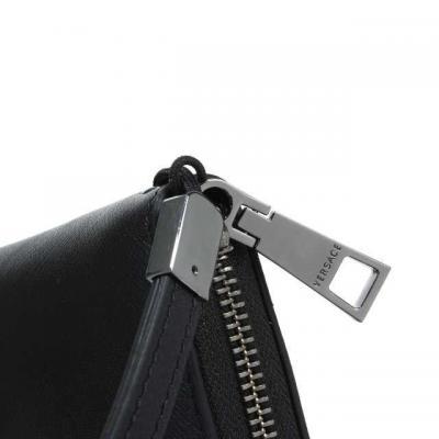 Клатч - барсетка Versace модель №S394