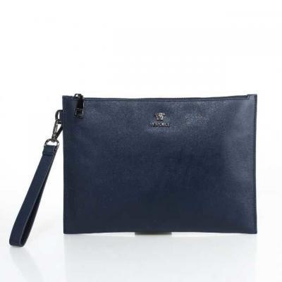 Клатч-сумка Versace модель №S371