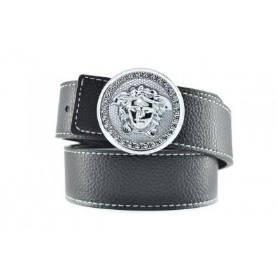 Ремни Versace Модель №B0550