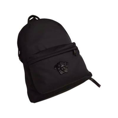 Рюкзак Versace Модель №S562