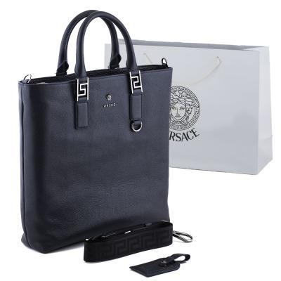 Сумка Versace модель №S349