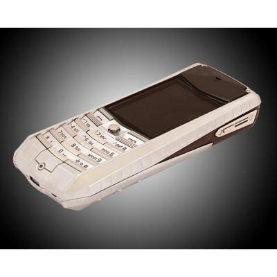 Телефон Vertu Ascent X Brown