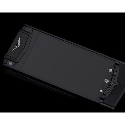 Телефон Vertu Ti Pure Black