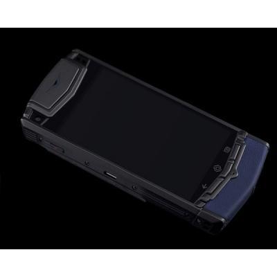 Телефон Vertu Ti Midnigh Blue