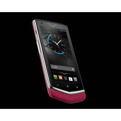 Телефон Constellation V Pink