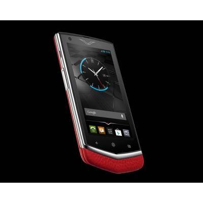 Телефон Constellation V Red