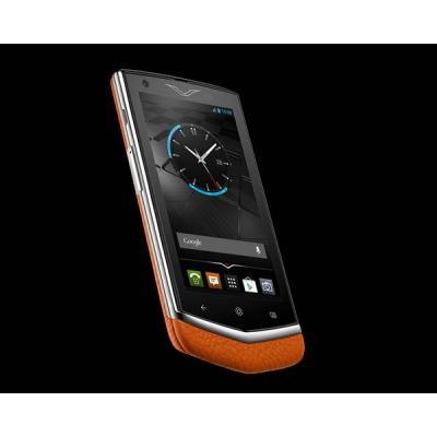 Телефон Constellation V Orange