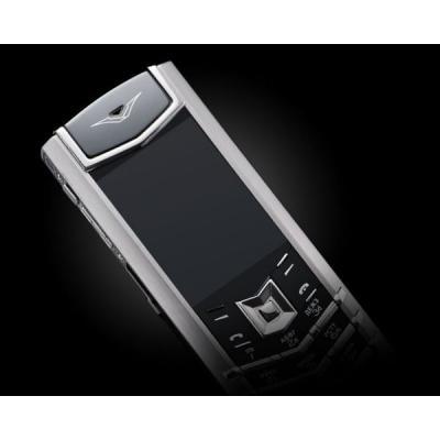 Телефон Vertu Signature S Design Alligator