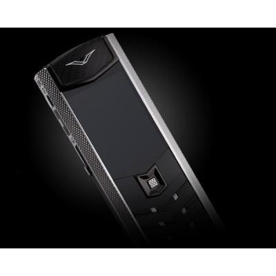 Телефон Vertu Signature S Design for Bentley