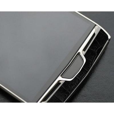 Телефоны Vertu Модель VX0035