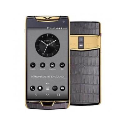 Телефоны Vertu Модель VX0036