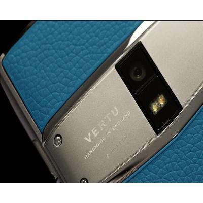 Телефоны Vertu Модель VX0032