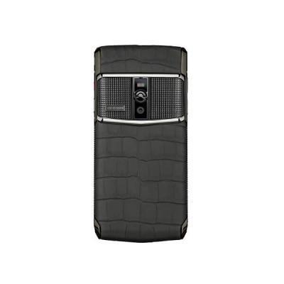 Телефоны Vertu Модель VX0038