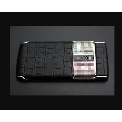 Телефоны Vertu Модель VX0039