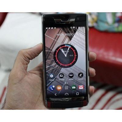 Телефоны Vertu Модель VX0033