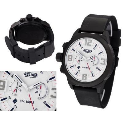 Часы  Welder K31 №N1435