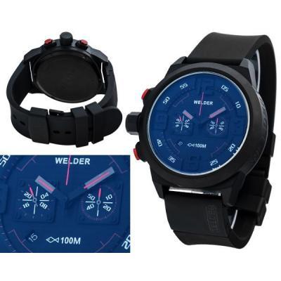 Годинник Welder K31 №MX2294
