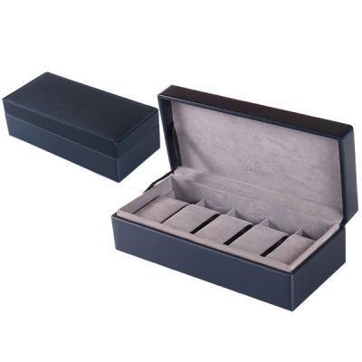 Упаковка 3141 модель №1063