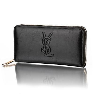 Кошелёк Yves Saint Laurent модель №S095