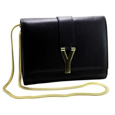 Клатч-сумка Yves Saint Laurent модель №S320