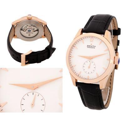 Часы  Zenith El Primero №N2325