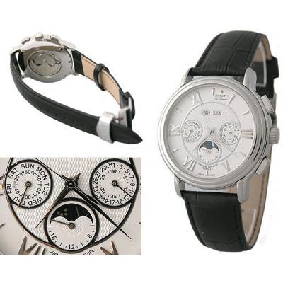 Часы  Zenith Academy El Primero №M4657