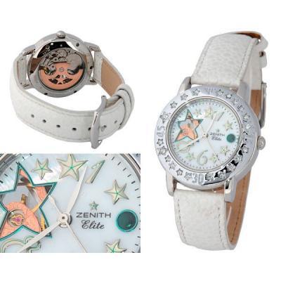 Годинник Zenith Elit Star Ope №M3983-2