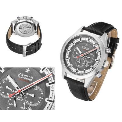 Копия часов Zenith MX3343