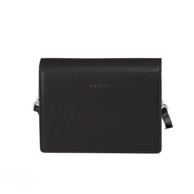 Женская сумка Karfei 1710131-02A