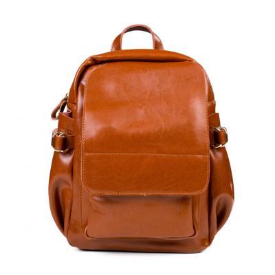 Женский рюкзак Grays GR-8128LB