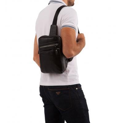Мессенджер Tiding Bag A25-6896A