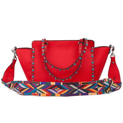 Женская сумка L.D L96267