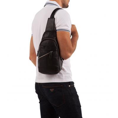 Мессенджер Tiding Bag A25-284A