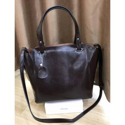 Женская сумка Grays GR-6689B