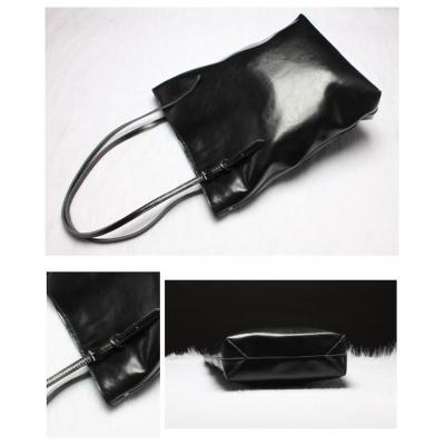 Женская сумка Grays GR-1230A