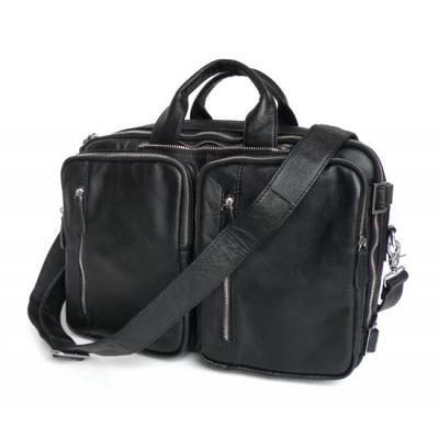 Сумка-рюкзак Jasper & Maine 7041A-1